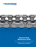 Diamond Chain Maintenance Guide