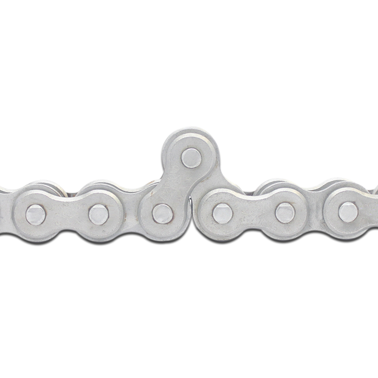 The Diamond Chain Company | Roller Chain Manufacturer | Indiana