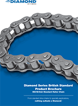 British Standard Product Brochure